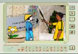 Multimedias - Aprender Jugando